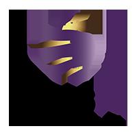 Midas PR Logo