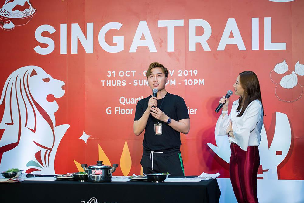 Enterprise-singapore