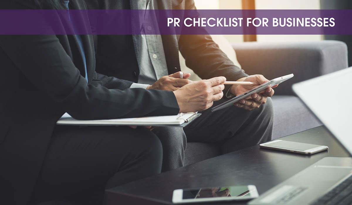 PR-CHECKLIST-FOR-BUSINESSES