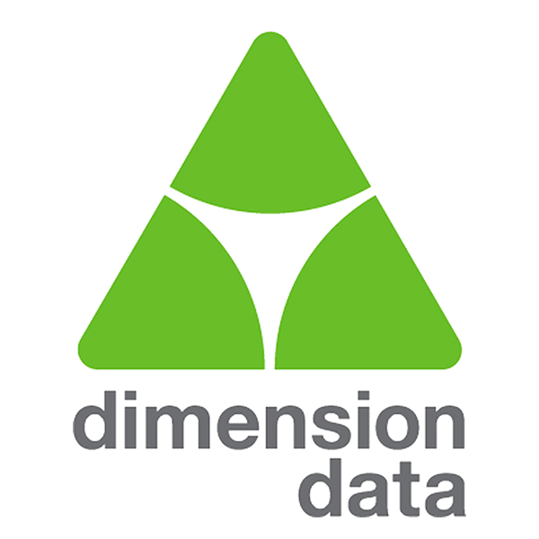 dimension-data-client