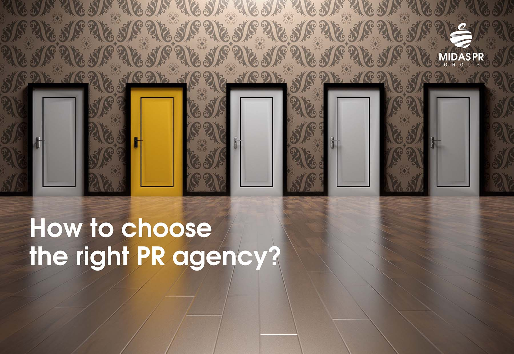 how-to-choose-right-pr-agency