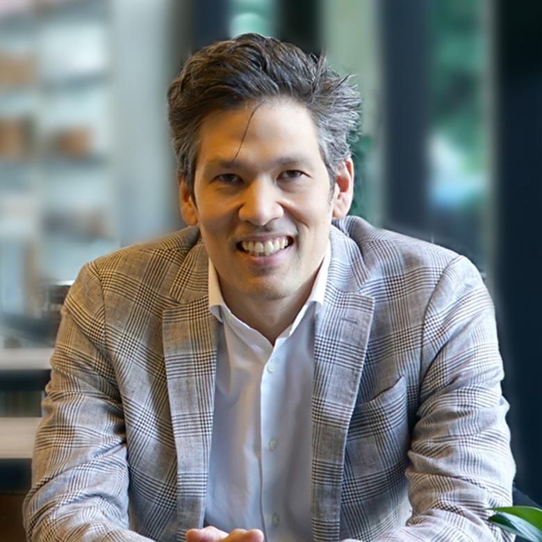 Tony Lohitnavy