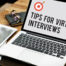 Tips-for-virtual-interviews