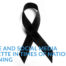 Online and Social Media Etiquette in Times of National Mourning