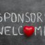 Things to Consider When Asking for Sponsorship
