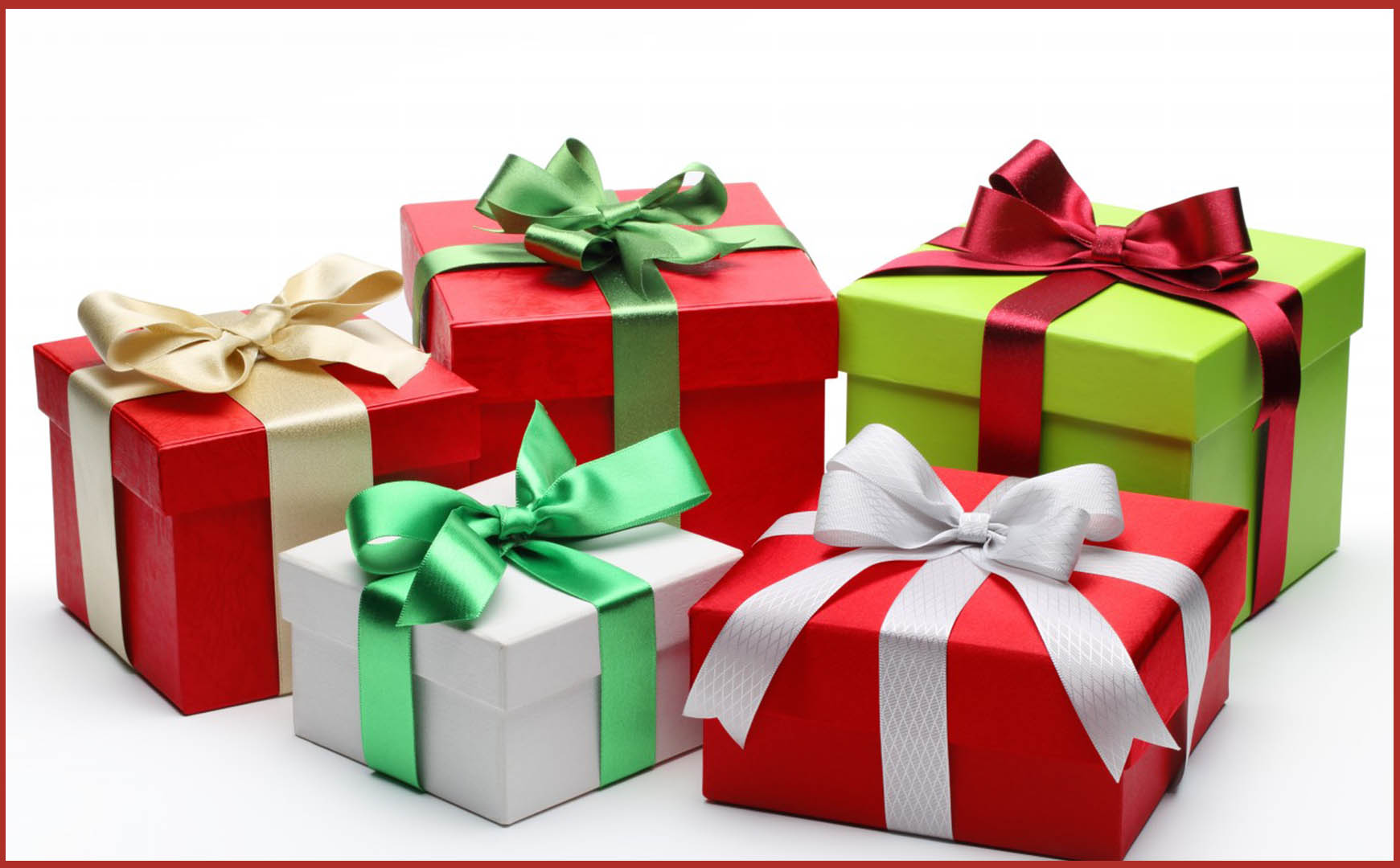 What to Watch Out for in a Holiday PR Campaign