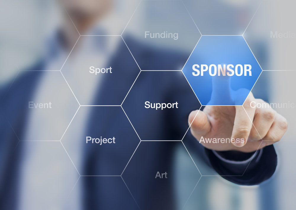 Things You Should Consider Before Sponsoring an Event