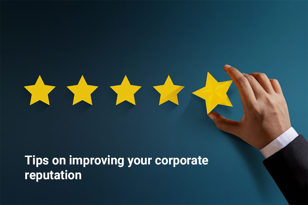 Tips-on-improving-your-corporate-reputation