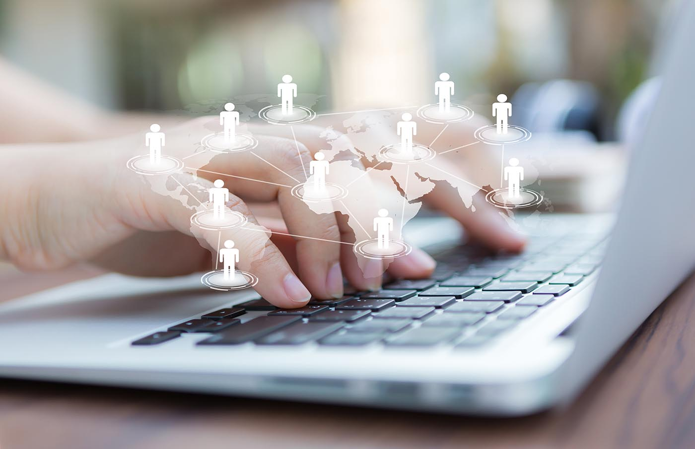 Why-Businesses-Should-Continue-Communicating-Online-during-the-Outbreak-of-COVID-19