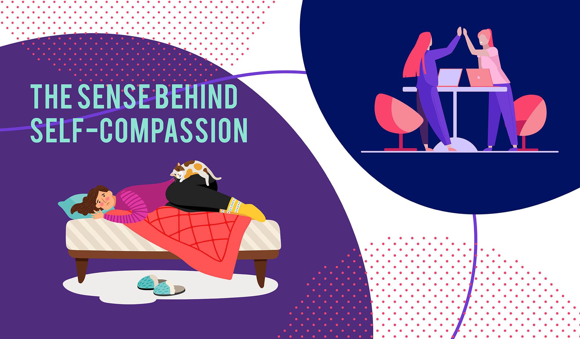 The-Sense-Behind-Self-Compassion