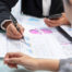 4 Things to Look for In a Good PR and Marketing Report