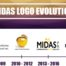 Our Own Rebranding Here at Midas PR Group