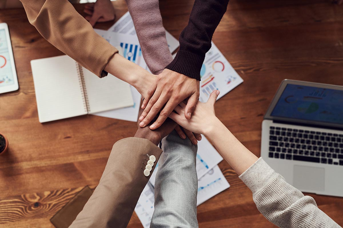 Tips on Building a Corporate Culture