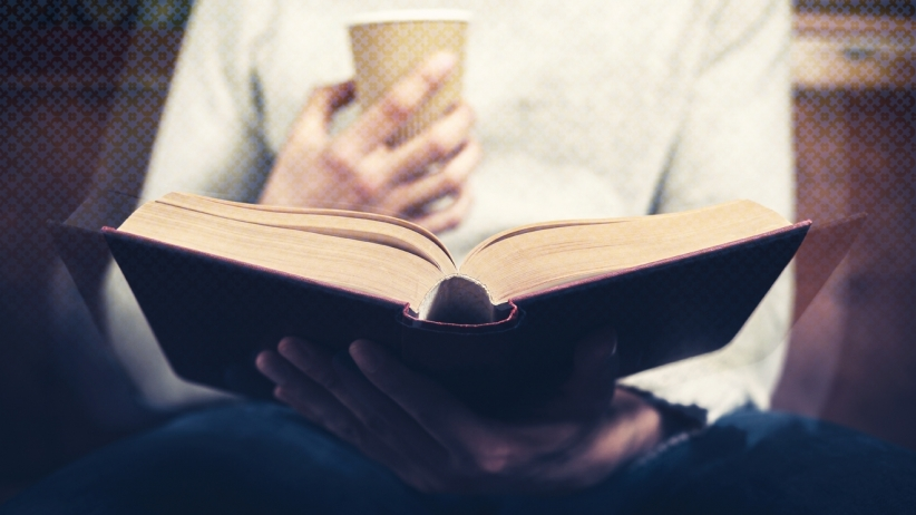 Four Reasons Your Company Needs a Story