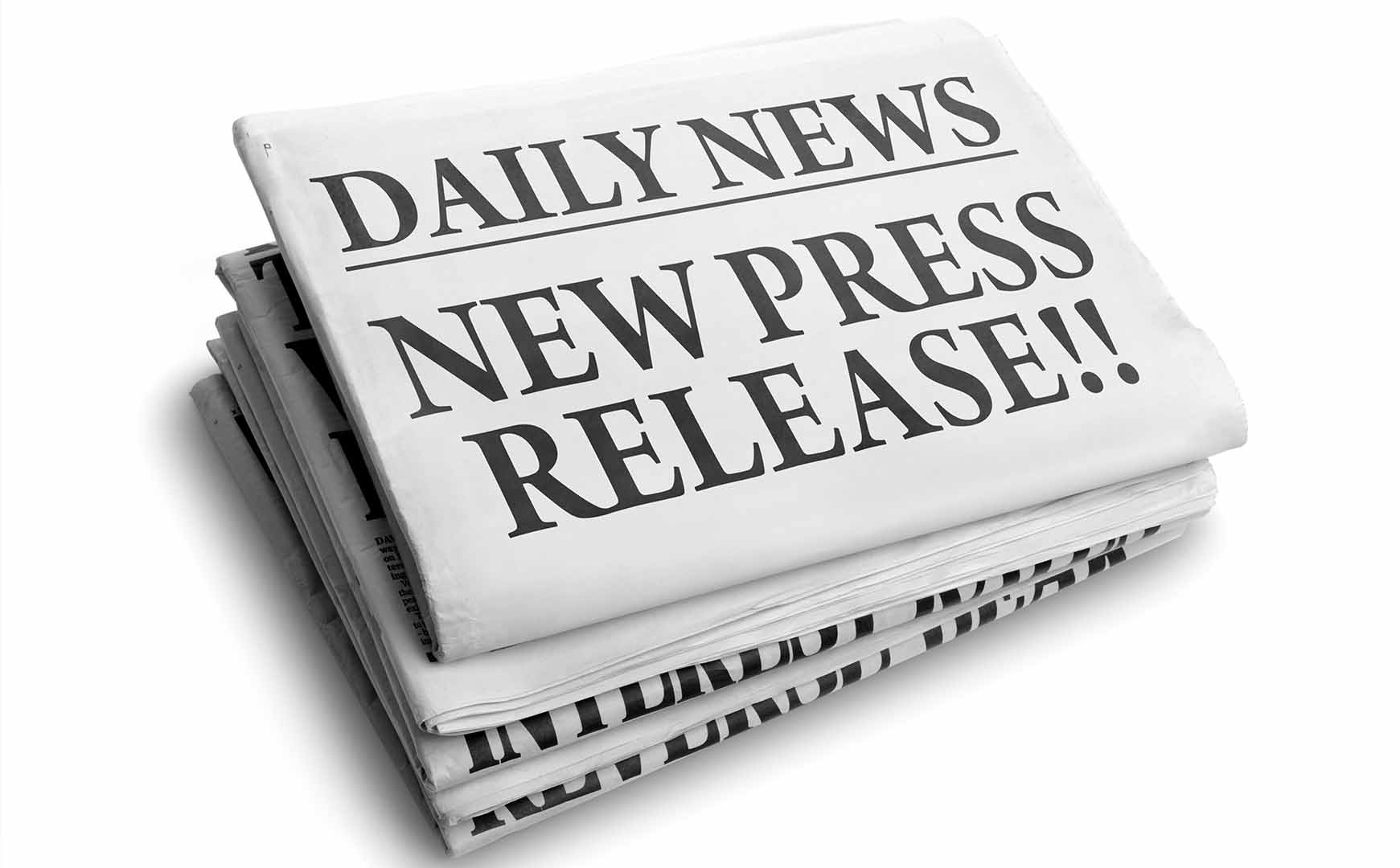 Press Releases don't work anymore (but how yours can)