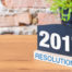 3 Ways to Turn Your New Year's Resolutions into Strong PR Habits in 2017