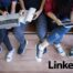 How to make the most of LinkedIn for yourself