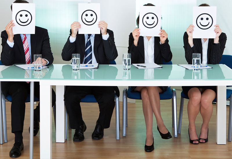 Three Ways to Boost Employee Morale with Corporate Social Responsibility