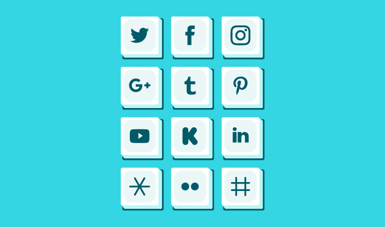 Understanding Tags and Hashtags for Your Social Media Strategy