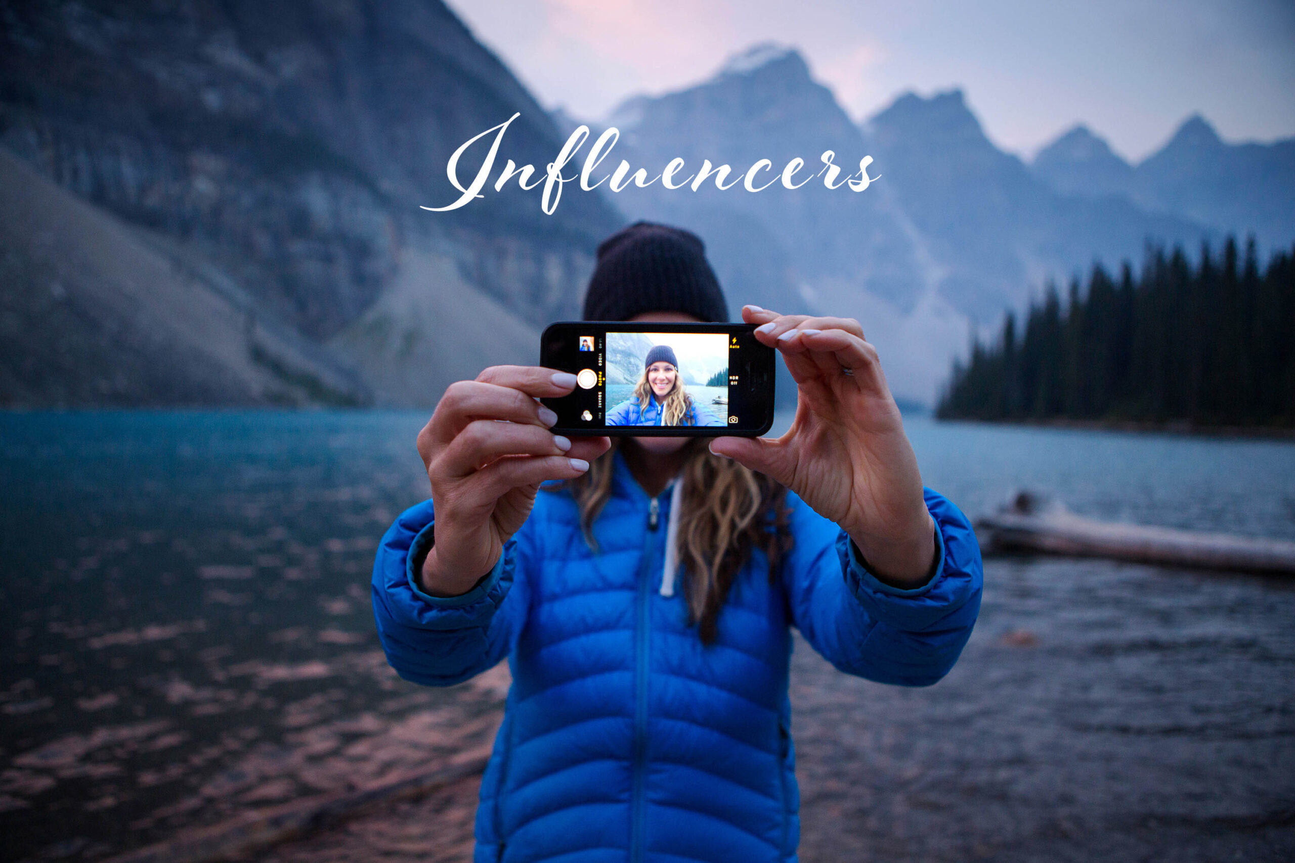 How New Online Reviews, Content Marketing and Influencer Collaborations Impact the Travel Industry
