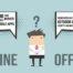 Leveraging Your Online and Offline Content for Maximum ROI