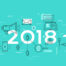 4 Things Which Are Changing in PR in 2018