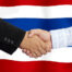 Business Etiquette in Thailand: A Short Guide
