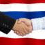 Business Etiquette in Thailand: A Short Guide