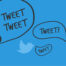 Five Reasons You Should Be Using Twitter