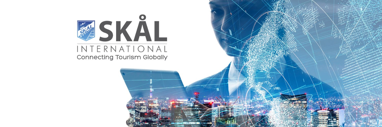 Skål International Club Thailand - Bangkok's Top Six Networking