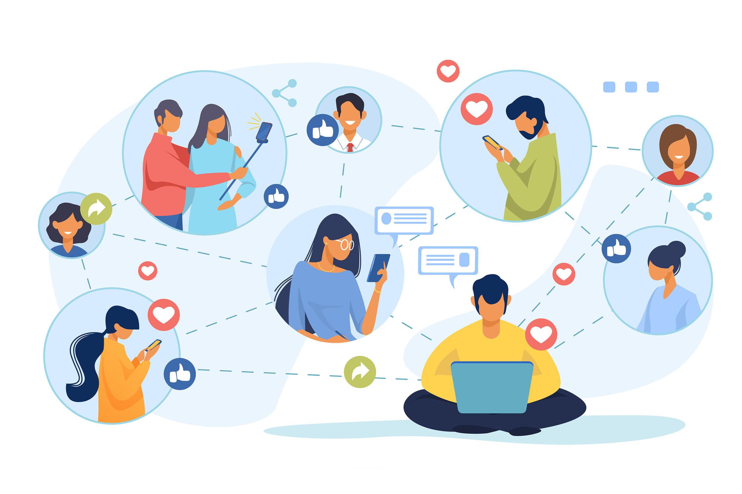 Importance of Brand Community Management